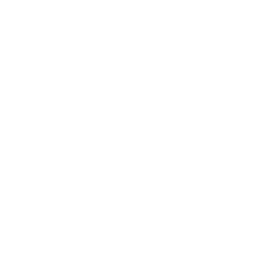 新卒採用 採用情報 株式会社トーセーシステムズ 東京精密 Accretech